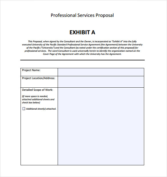 expenses form template