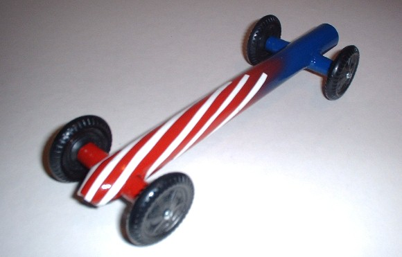 Fast Pinewood Derby Car Templates Shatterlion Info