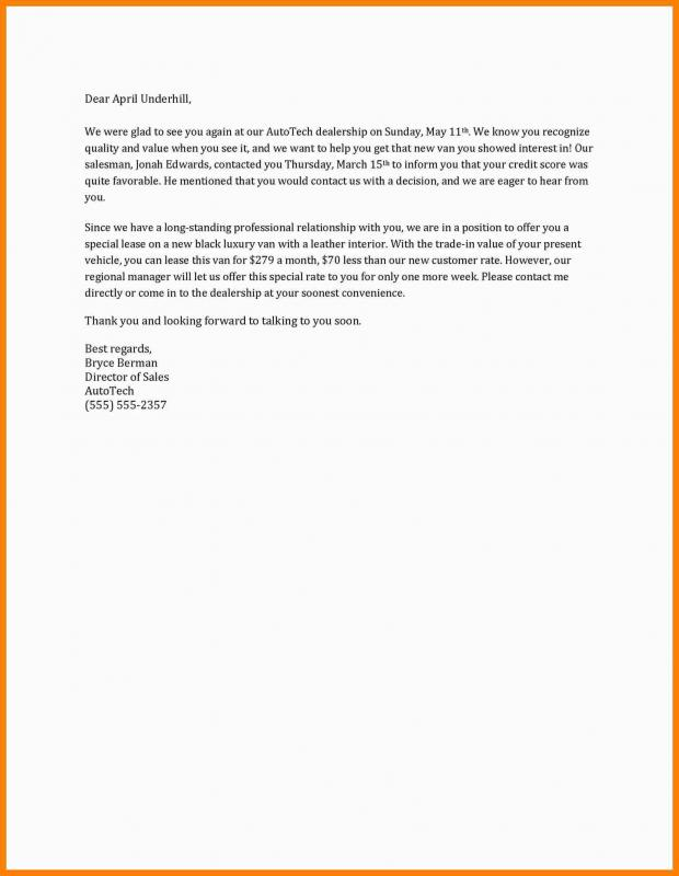 Follow up email after interview template for Follow up email template for business