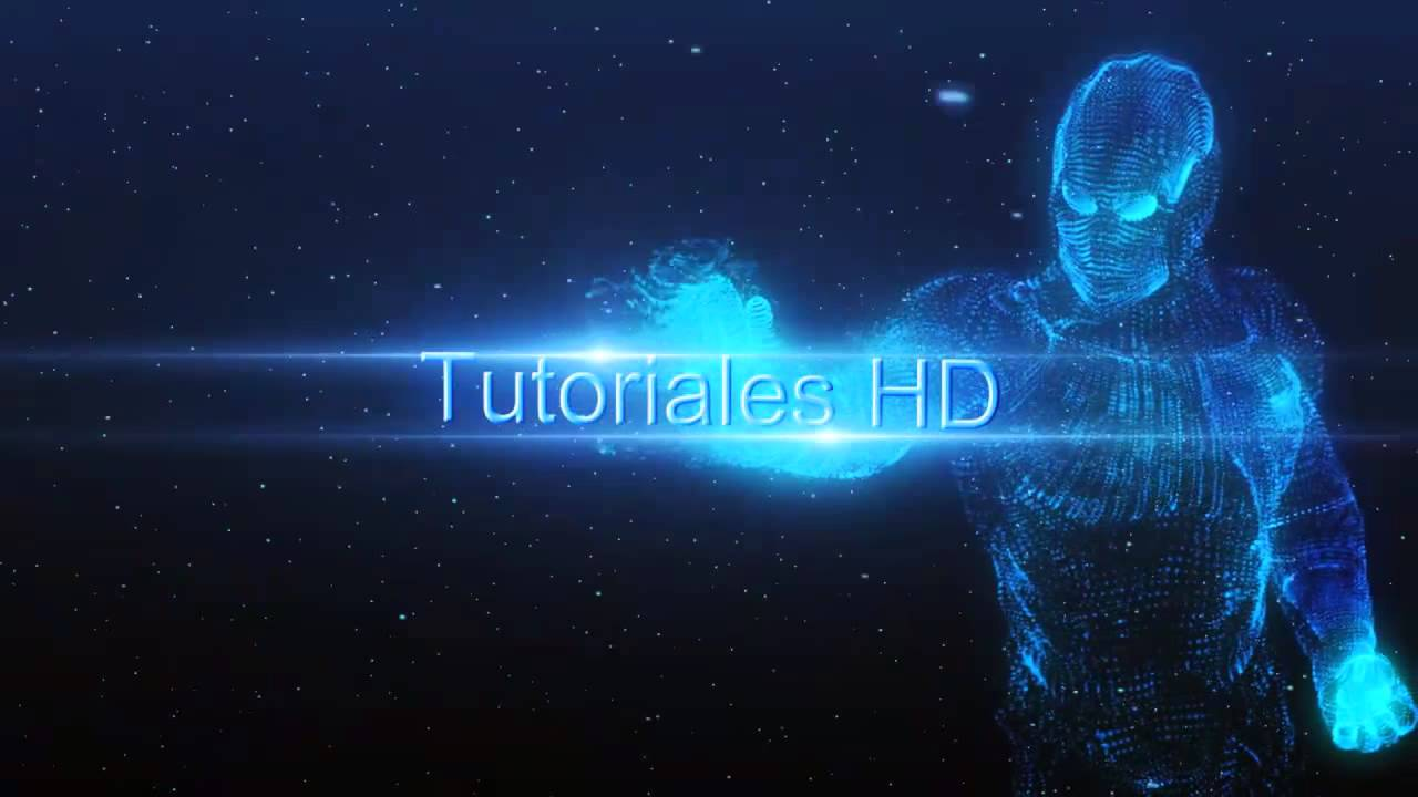 adobe after effects title templates free - free adobe after effects templates