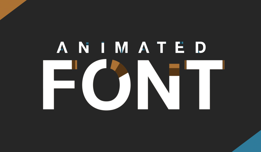 free after effects text templates