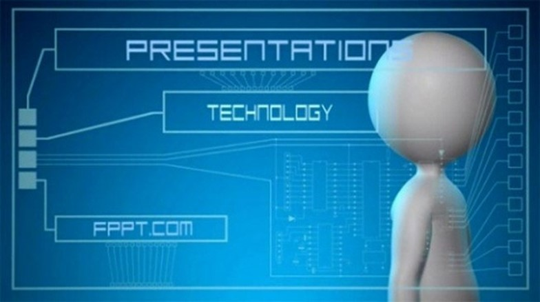 free animated powerpoint templates