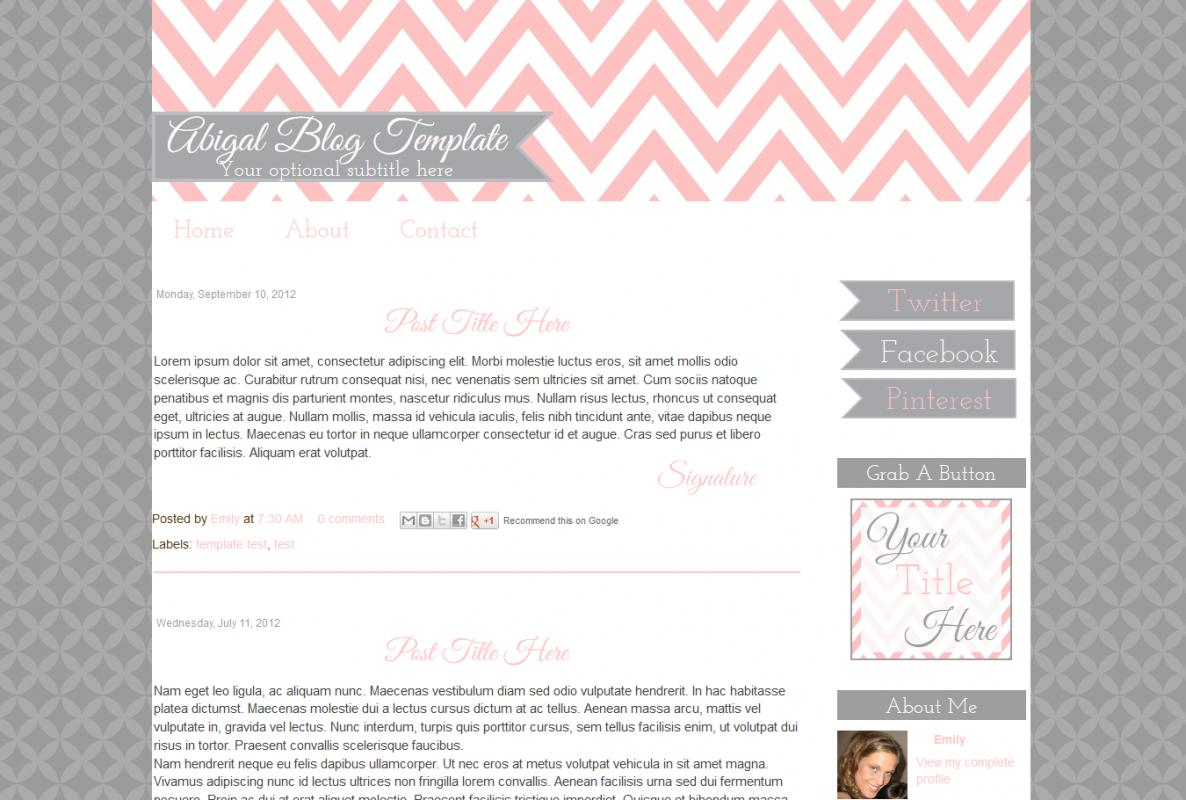 Free Blogger Templates | shatterlion.info