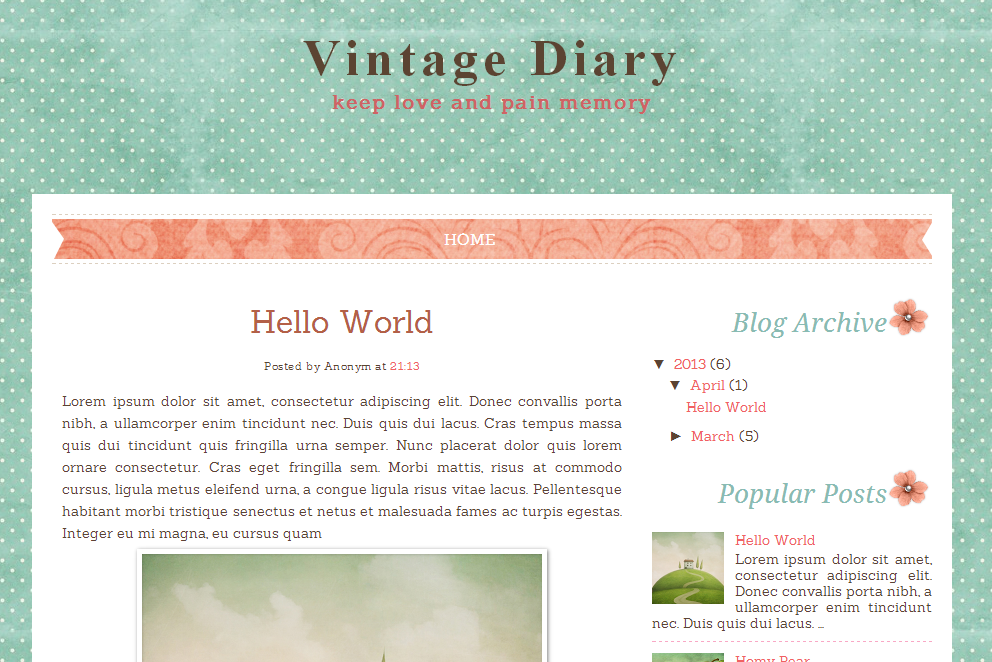 design your own blogger template free - free blogger templates
