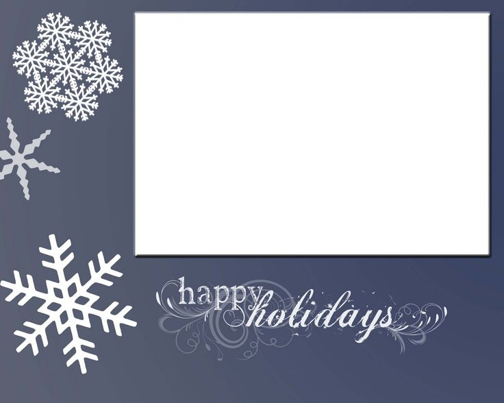 free greeting card templates