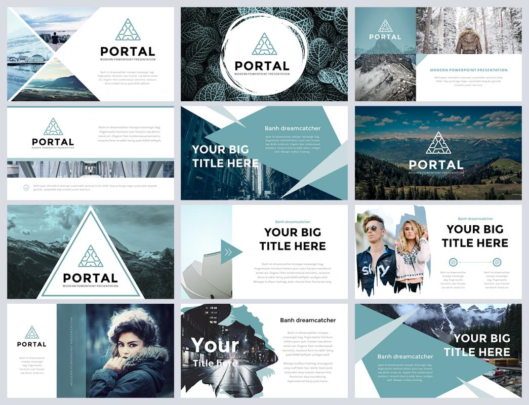 Free modern powerpoint templates shatterlionfo free modern powerpoint templates toneelgroepblik Choice Image