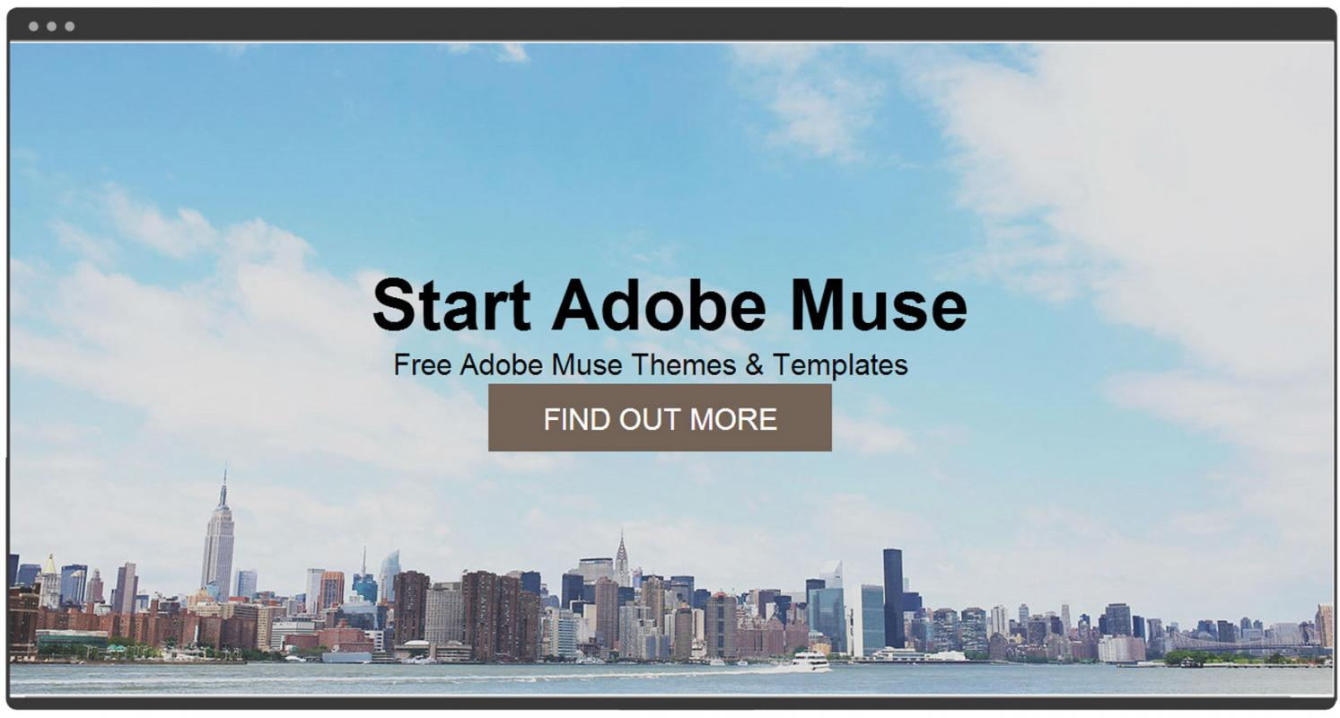 Free muse templates shatterlionfo free muse templates pronofoot35fo Image collections