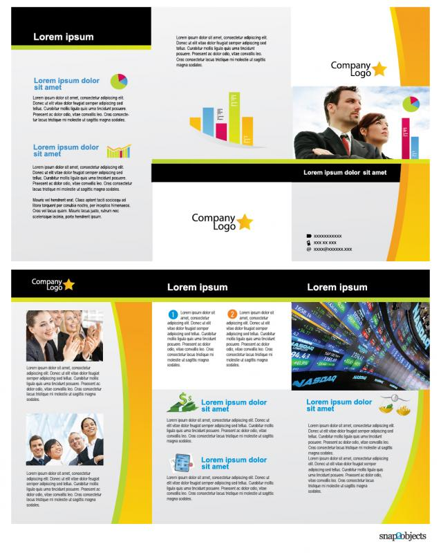 Ms word newsletter templates unitedijawstates free newsletter templates for microsoft phrase ms word newsletter templates flashek Gallery