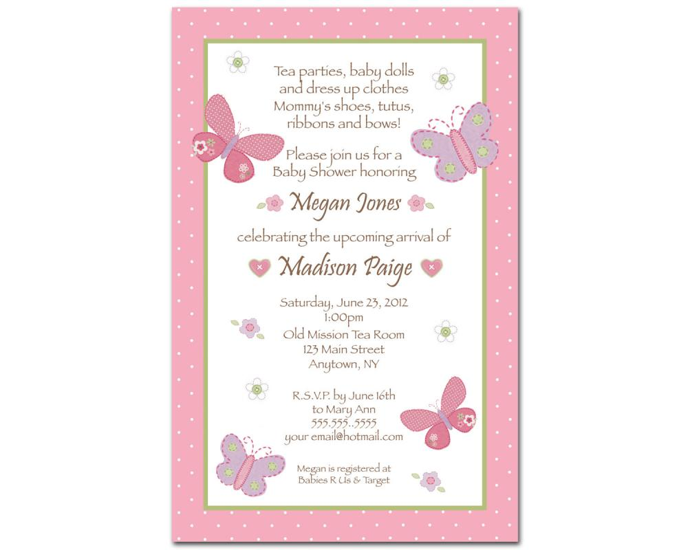 Free Online Wedding Invitation Templates | shatterlion.info