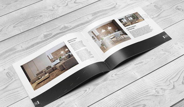 free pages templates