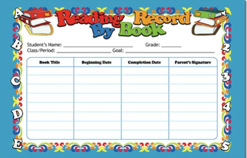 free planner templates