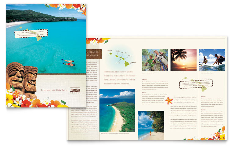 free powerpoint poster templates