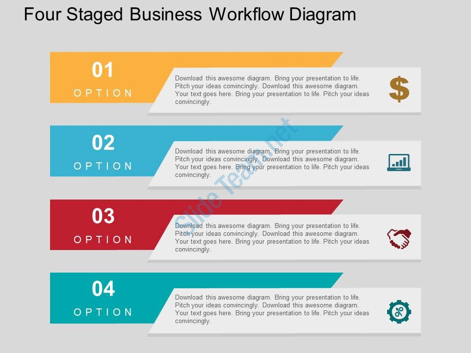 Free powerpoint template design shatterlionfo free powerpoint template design toneelgroepblik Choice Image