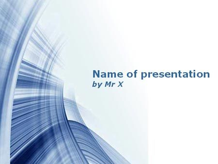 free powerpoint templates for mac