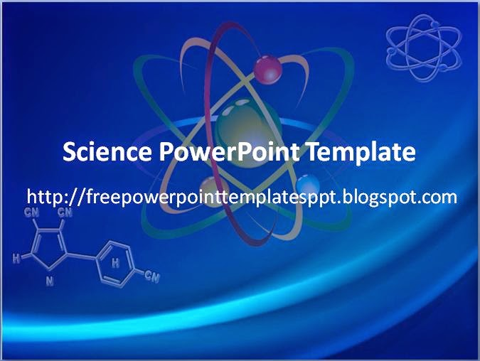 Free powerpoint templates for teachers shatterlionfo free powerpoint templates for academics toneelgroepblik Image collections
