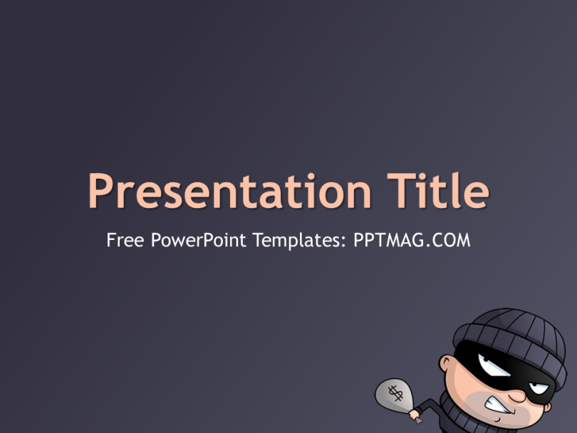 Free Powerpoint Templates For Teachers Shatterlionfo