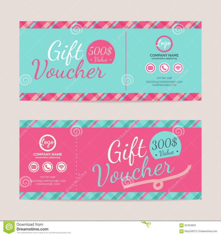 free printable banner templates for word