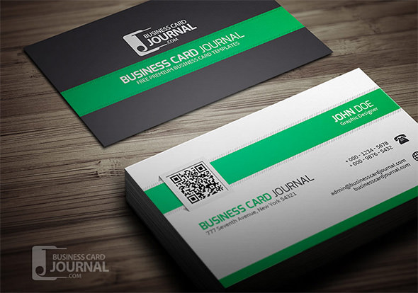 Free printable business card templates shatterlionfo free printable business card templates reheart Image collections