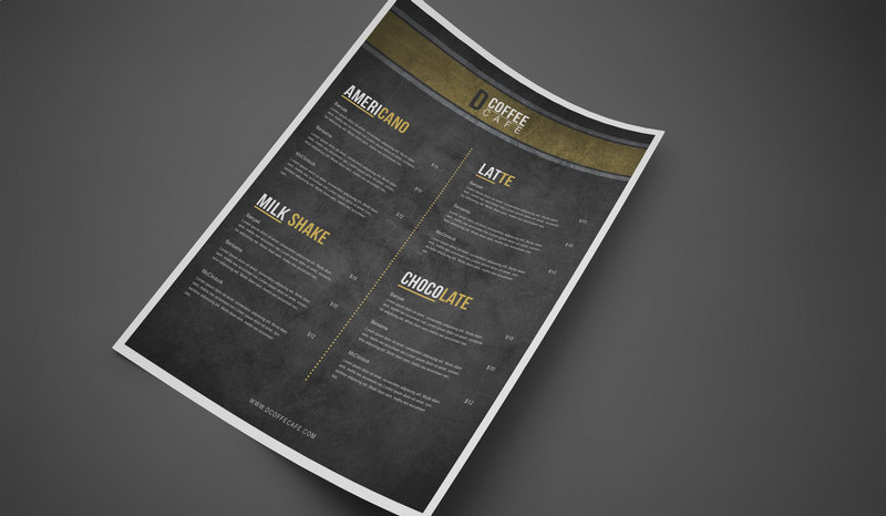 free printable flyer templates
