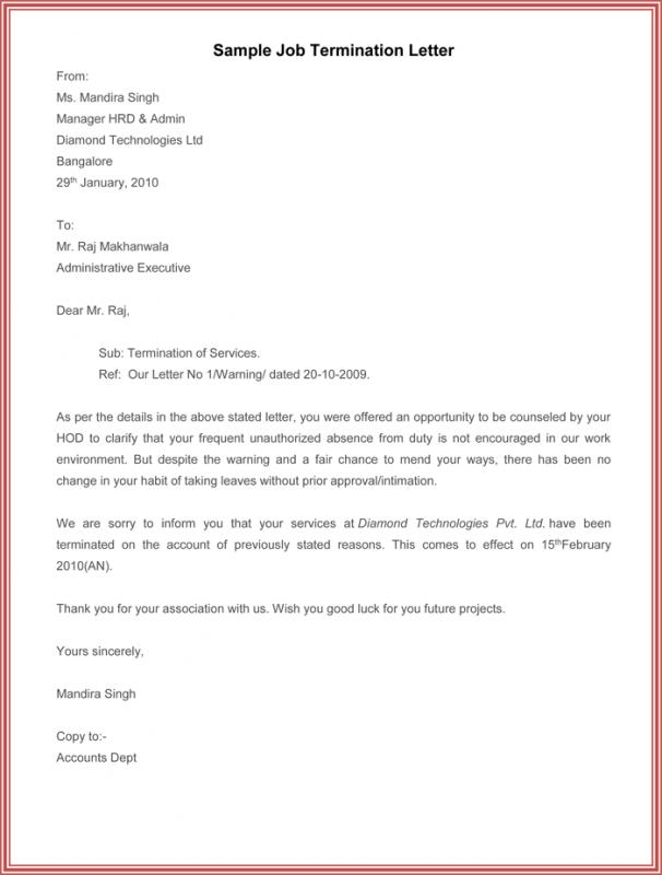 Free Promissory Note Template  Promissory Note Sample Letter