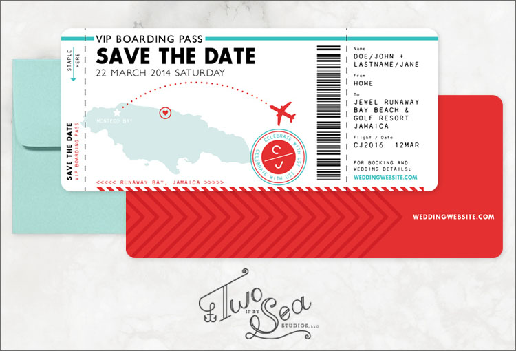 Free save the date postcard templates shatterlioninfo for Save the date postcard template free