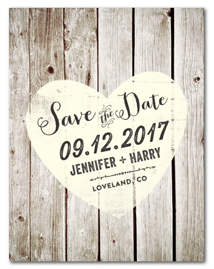 free save the date templates for word