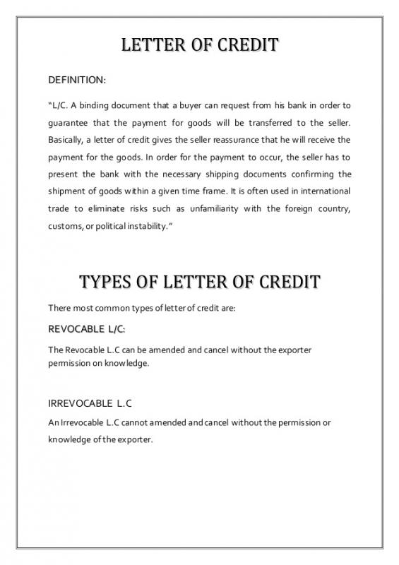 free section 609 credit dispute letter template - free section 609 credit dispute letter template