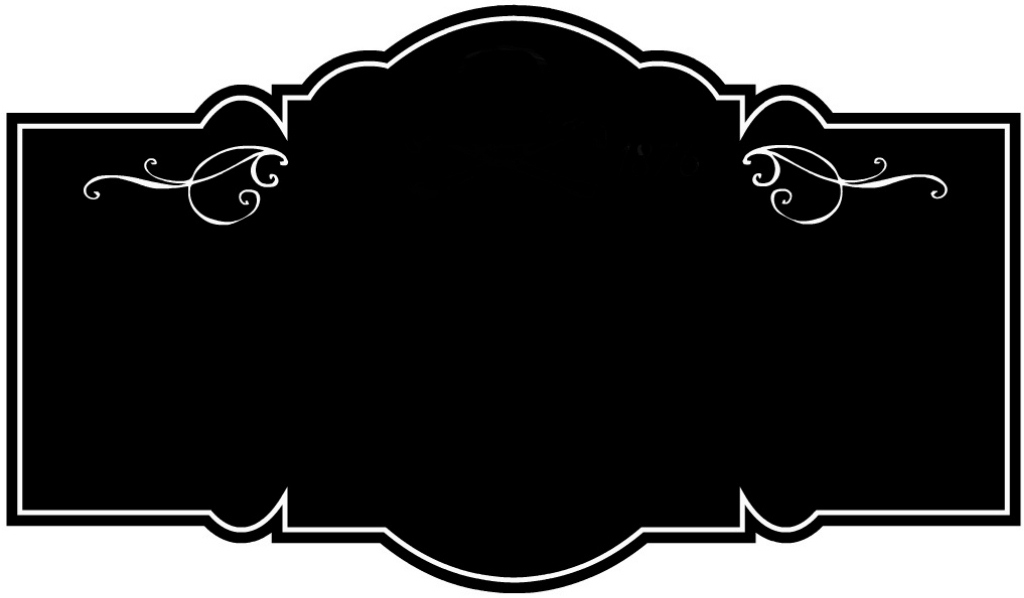 free sign templates
