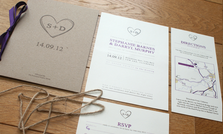 free stationery templates