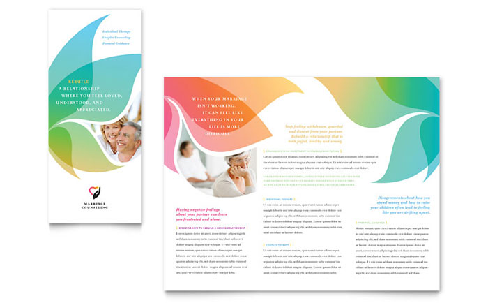 Free Tri Fold Brochure Template Word Shatterlioninfo - Free tri fold brochure templates for word