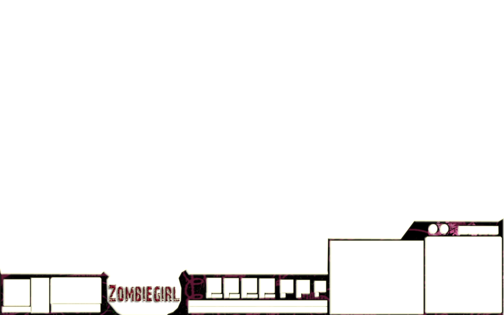 Free twitch overlay template shatterlioninfo for Twitch overlay ideas