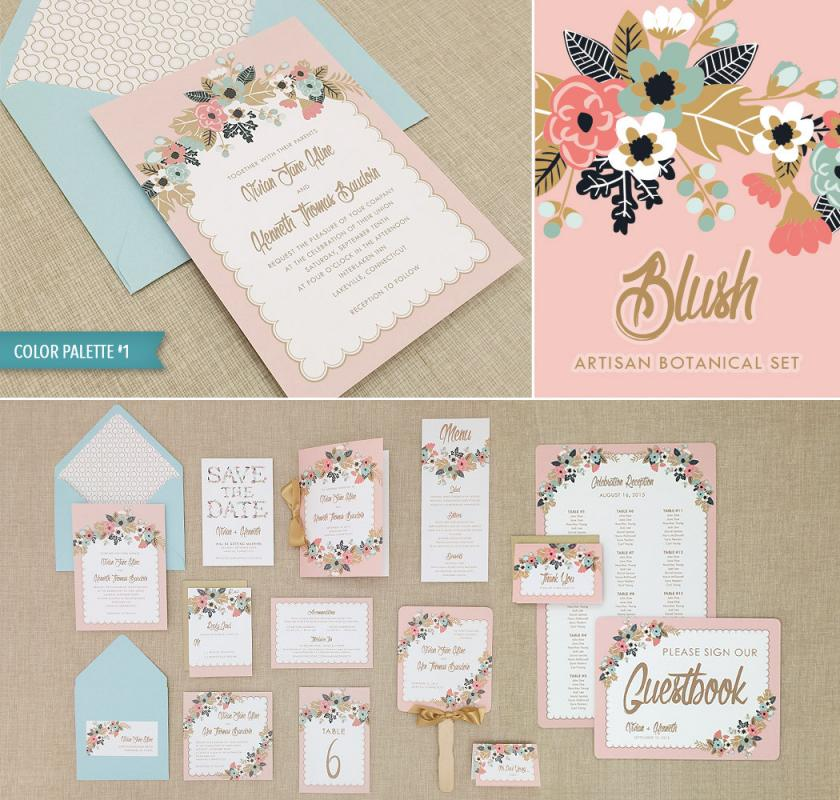 free wedding place cards