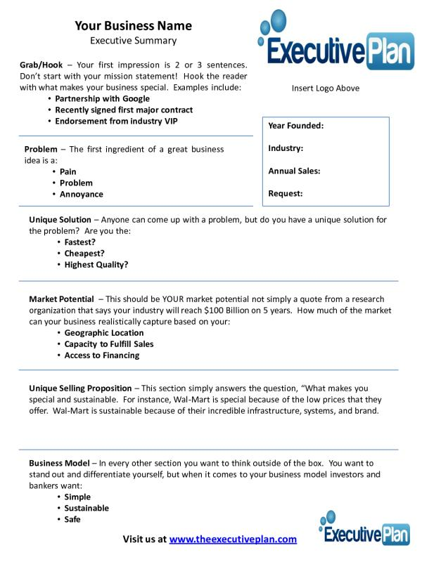 Gartner studios templates for Gartner labels templates