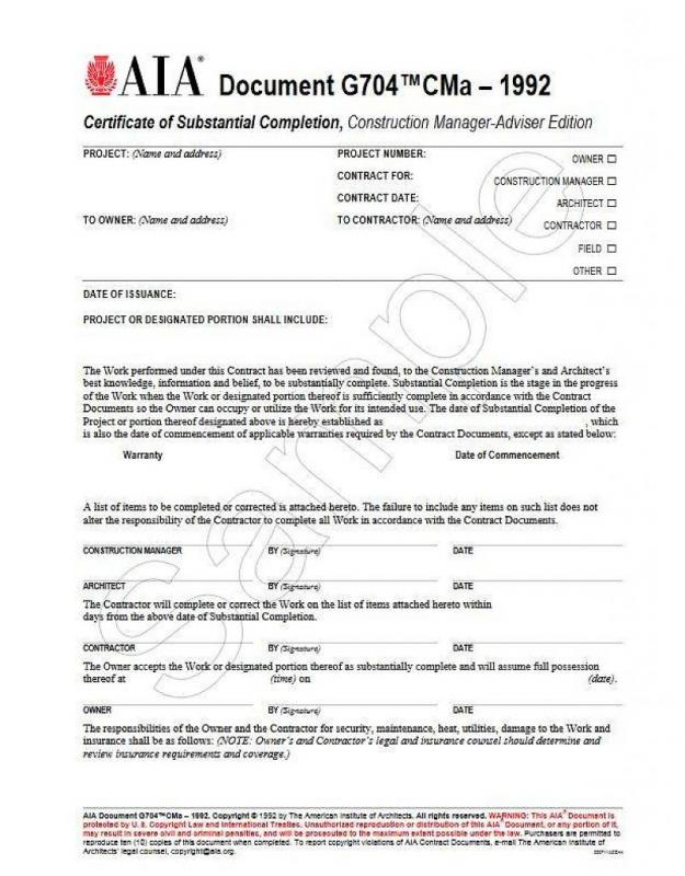 General contractor contract template shatterlionfo general contractor contract template yadclub Images
