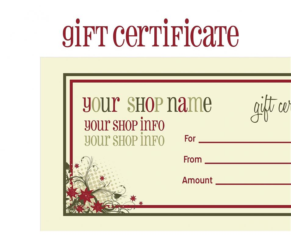 Certificate template for mac free choice image certificate mac pages award certificate template images certificate design free gift certificate template mac pages image collections yadclub Choice Image