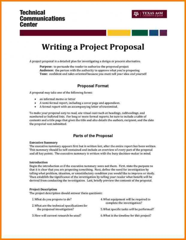 Grant Writing Template | shatterlion.info