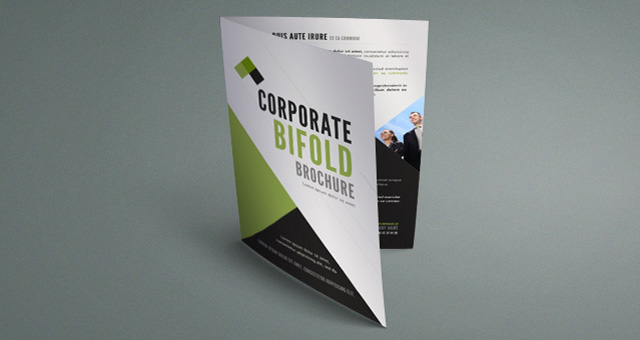 Half Fold Brochure Template Shatterlioninfo - Single fold brochure template