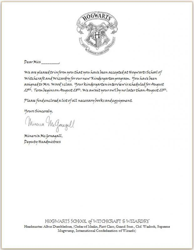 Harry potter letter template shatterlionfo harry potter letter template spiritdancerdesigns Choice Image
