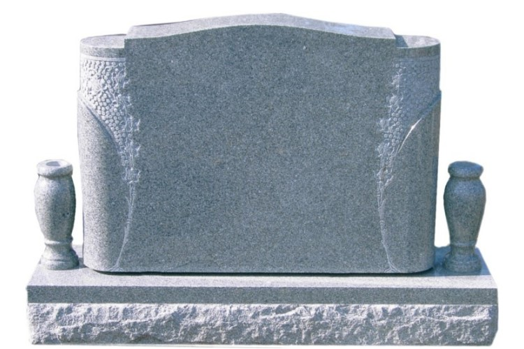 Headstone Designs Templates Shatterlion Info