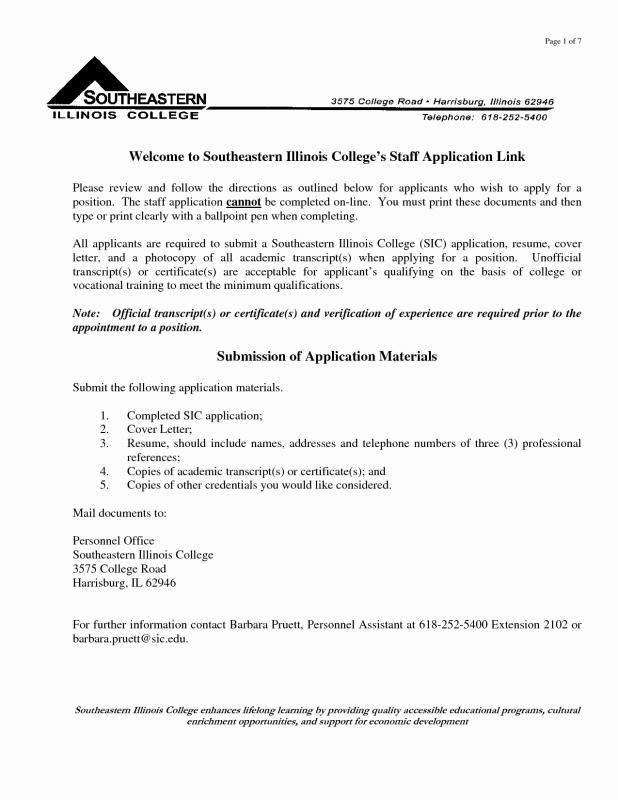 High School Resume Template For College Application  ShatterlionInfo