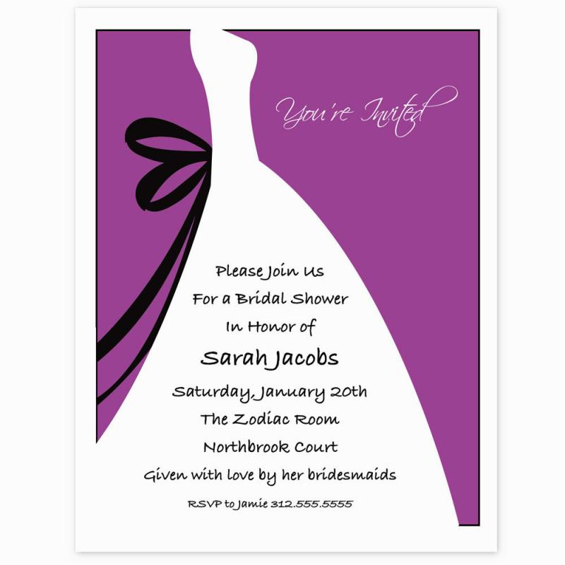 Hobby Lobby Wedding Invitation Templates Shatterlion Info