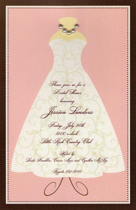 hobbylobby com wedding templates - hobbylobby com wedding templates