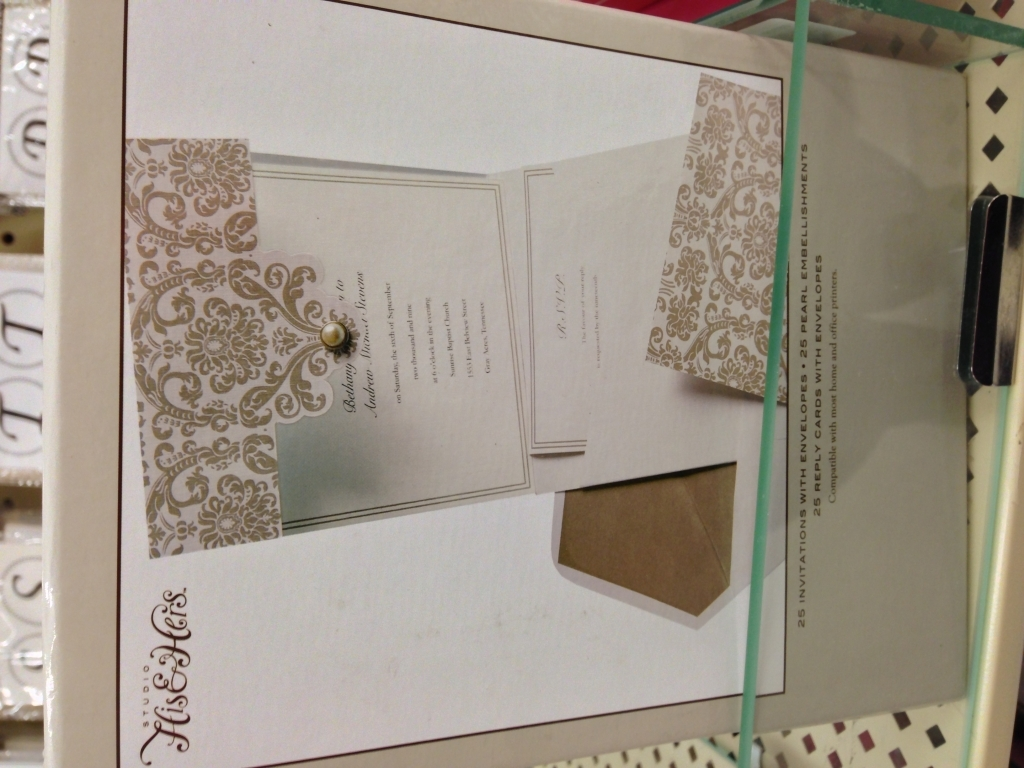 hobbylobby com wedding templates