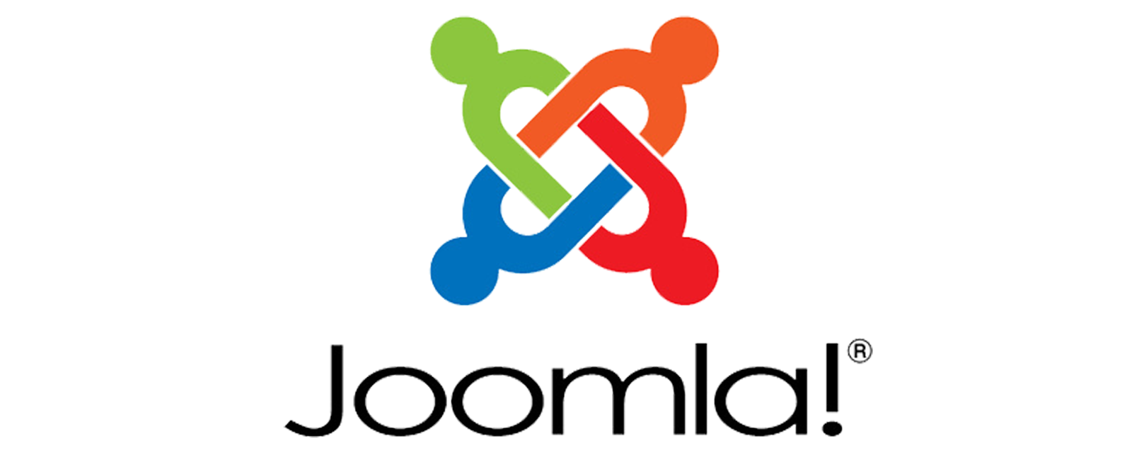 how to install joomla template