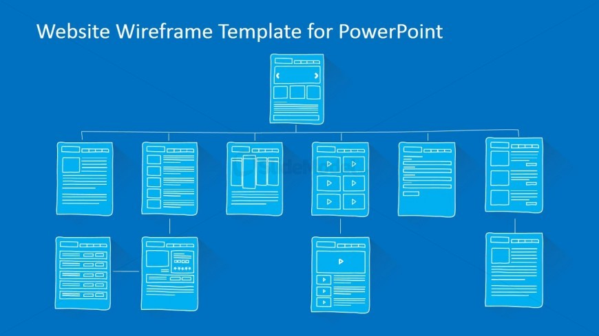 how to use powerpoint templates shatterlioninfo