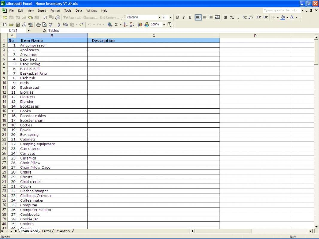 Inventory tracking excel template shatterlionfo inventory tracking excel template alramifo Image collections