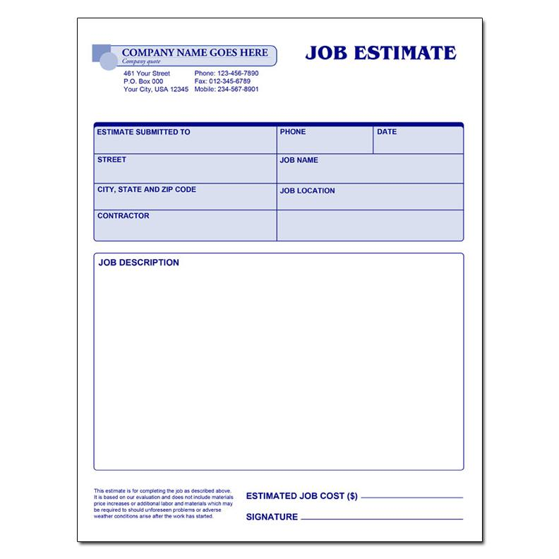 Invoice Forms Invoice Template Blank Pdf Invoices Printable Free - Copy of invoice template