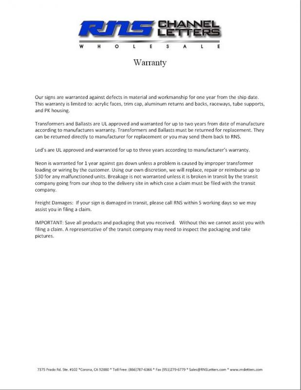 Last Will And Testament Template | Shatterlion.Info