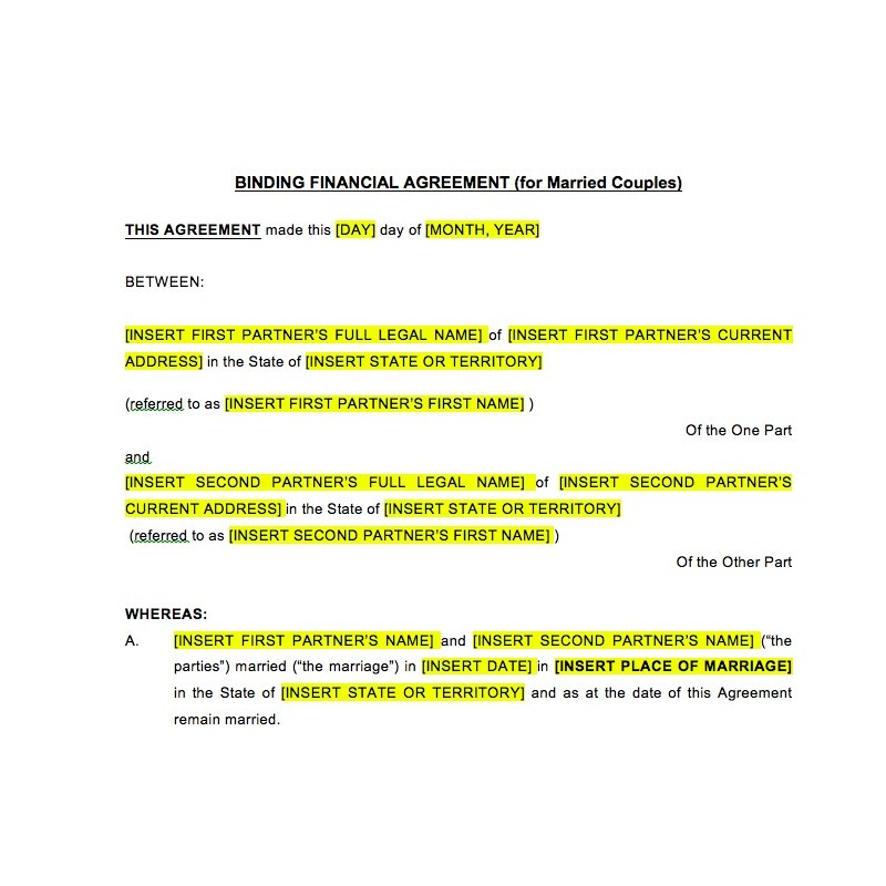 Legal Contract Template Shatterlioninfo - Legal contract maker