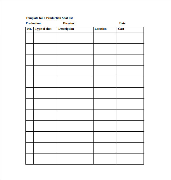 Lesson plan template google docs shatterlionfo lesson plan template google docs saigontimesfo